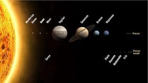 Definisi Fisika Dan Manfaat Fisika,definisi fisika,ruang fisika,teori fisika,pelajaran fisika,tugas fisika,materi fisika,sejarah fisika,arti fisika,sistem fisika,bidang fisika,yang dipelajari dalam fisika,bagian fisika,sistem fisika,histori fisika,penemuan fisika,ilmu fisika,pengetahuan fisika,fisika dasar,awal mula fisika,manfaat fisika,keuntungan fisika,kegunaan fisika,aplikasi fisika,fisika terapan