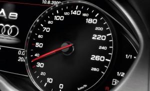Kecepatan Sesaat,kecapatan rata-rata,kecepatan,kelajuan,rumus kecepatan,rumus kelajuan,definisi kecepatan,penertian kelajuan,teori kecepatan