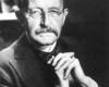 Max Planck,penemu teori kuantum,ahli fisika max planck,tokoh kuantum,bapak kuantum,tokoh teori kuantum,ahli teori kuantum