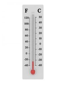 Suhu Dan Pengukurannya,termometer,alat ukur suhu