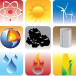 Energi Dan Bentuk-Bentuk Energi