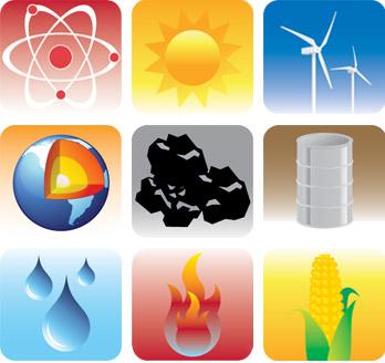 Energi,bentuk energi,jenis energi,klasisifikasi energi,energi smp 8