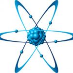 Daftar Materi Fisika SMA Kelas 12