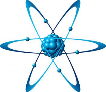 Daftar Materi Fisika SMP Kelas VIII