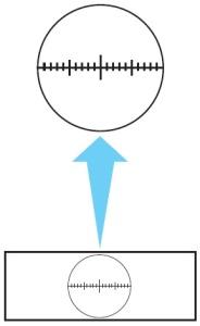 Cara Mengukur Diameter Dengan Mikrometer