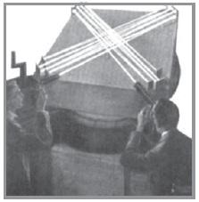 Percobaan Michelson - Morley