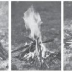 Perubahan Kimia Pada Pembakaran