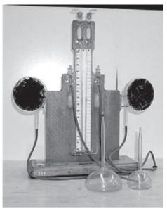 Thermoskop