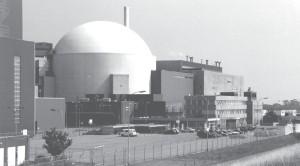 Pemanfaatan Radioisotop Dalam Teknologi