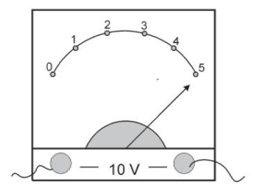 Alat Ukur Arus Dan Tegangan Bolak-Balik (AC) Dengan Multimeter