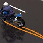 Fisika Dan Keselamatan Di Jalan Raya