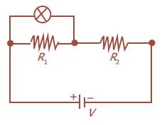 Galvanometer Pada Voltmeter