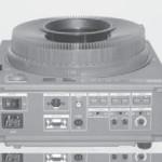 Proyektor Diaskop (Diaskop Projector)
