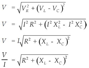 Rangkaianseri rlc pada arus bolak balik rumus rangkaian seri rlc pada arus bolak balikg ccuart Gallery