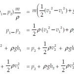 Rumus Tekanan Dalam Fluida Dinamik 2.jpg