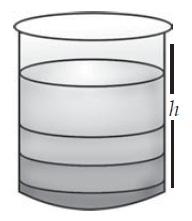 Tekanan Fluida Statis dalam Ruang Terbuka (Tekanan Hidrostatis)