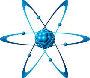 Belajar Fisika Online