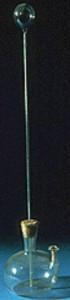 termometer pertama galileo