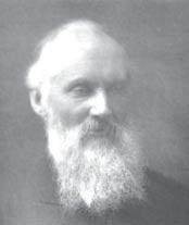 Lord William Thomson Kelvin