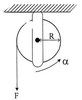 Soal Ujian Nasional (UN) Fisika SMA 7